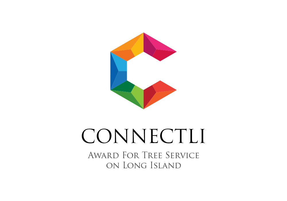 Total Landscaping Care (TLC) Wins A Connectli.com Award